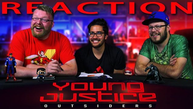 YOUNG-JUSTICE-OUTSIDERS-Official-Comic-Con-Trailer-DC-Universe-REACTION-attachment
