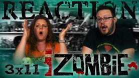 iZombie-3×11-REACTION-Conspiracy-Weary-attachment