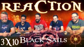 Black-Sails-3×10-REACTION-XVIII-attachment