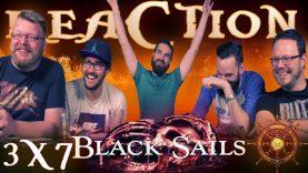 Black-Sails-3×7-REACTION-XXV-attachment