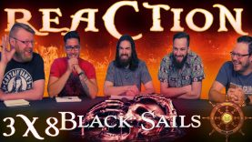 Black-Sails-3×8-REACTION-XXVI-attachment
