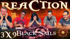 Black-Sails-3×9-REACTION-XXVII-attachment