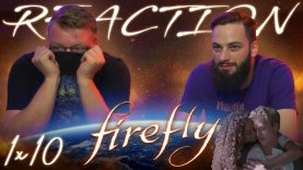 Firefly-1×10-REACTION-War-Stories-attachment