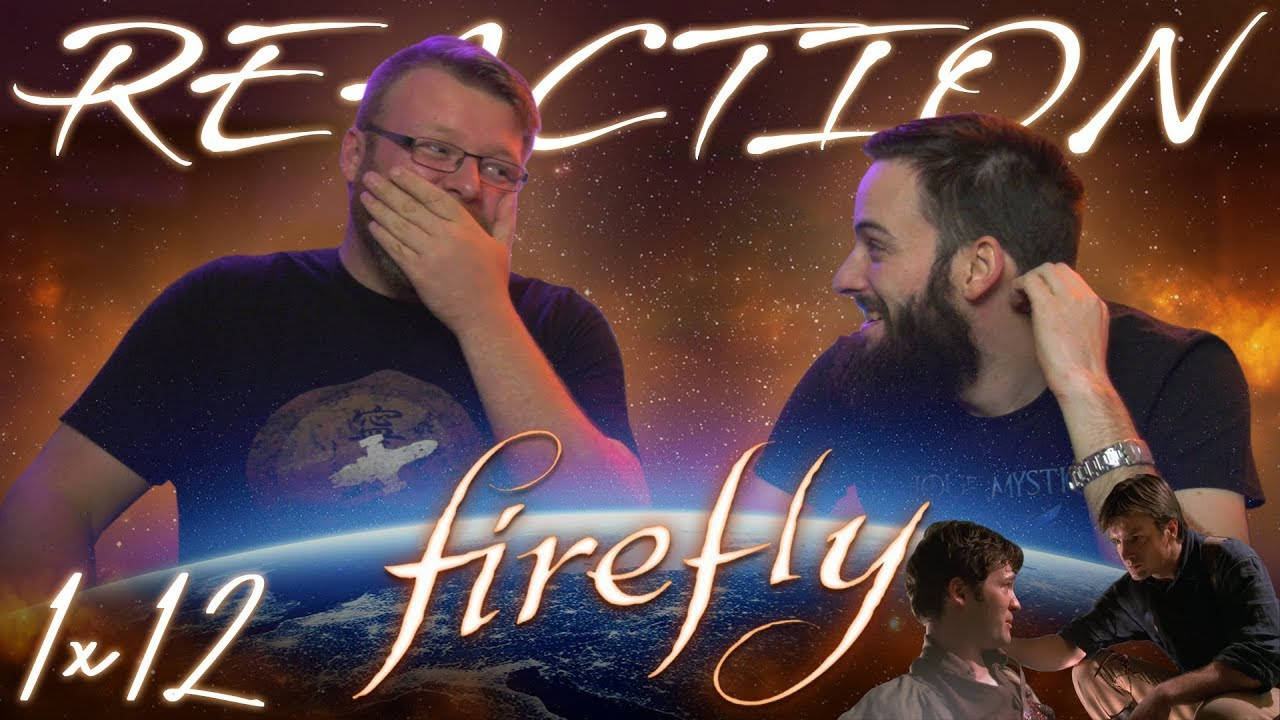 Firefly-1×12-REACTION-The-Message-attachment