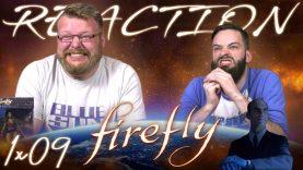 Firefly-1×9-REACTION-Ariel-attachment