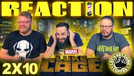 Luke-Cage-2×10-REACTION-The-Main-Ingredient-attachment