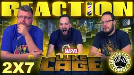 Luke-Cage-2×7-REACTION-On-and-On-attachment