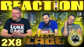 Luke-Cage-2×8-REACTION-If-It-Aint-Rough-It-Aint-Right-attachment
