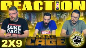 Luke-Cage-2×9-REACTION-For-Petes-Sake-attachment