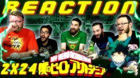 My-Hero-Academia-English-Dub-2×24-REACTION-Katsuki-Bakugo-Origin-attachment