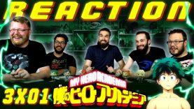 My-Hero-Academia-English-Dub-3×1-REACTION-Game-Start-attachment