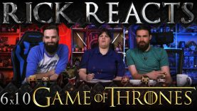 RICK-REACTS-Game-of-Thrones-6×10-The-Winds-of-Winter-attachment