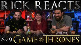 RICK-REACTS-Game-of-Thrones-6×9-Battle-of-the-Bastards-attachment