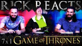 RICK-REACTS-Game-of-Thrones-7×1-Dragonstone-attachment
