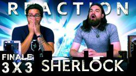 Sherlock-3×3-REACTION-His-Last-Vow-attachment