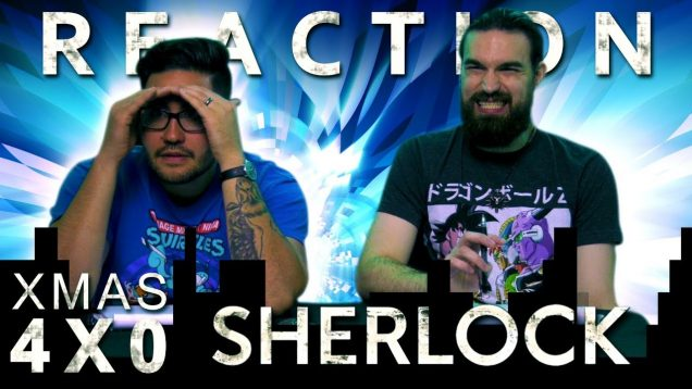 Sherlock-4×0-REACTION-The-Abominable-Bride-attachment