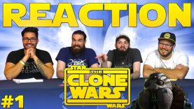 Star-Wars-The-Clone-Wars-1-REACTION-Cat-and-Mouse-attachment