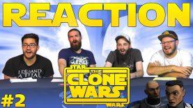 Star-Wars-The-Clone-Wars-2-REACTION-Hidden-Enemy-attachment