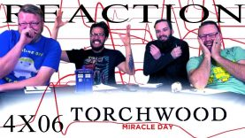 Torchwood-4×6-REACTION-The-Middle-Men-attachment