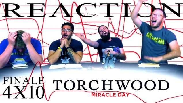 Torchwood-Miracle-Day-4×10-FINALE-REACTION-The-Blood-Line-attachment