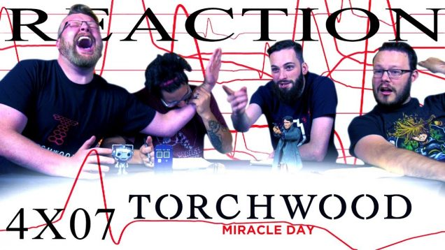 Torchwood-Miracle-Day-4×7-REACTION-Immortal-Sins-attachment