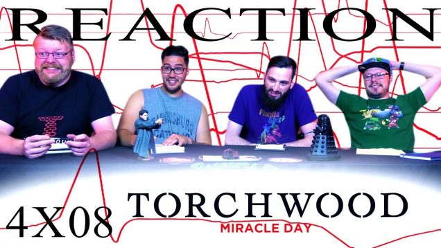 Torchwood-Miracle-Day-4×8-REACTION-End-of-the-Road-attachment