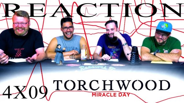 Torchwood-Miracle-Day-4×9-REACTION-The-Gathering-attachment