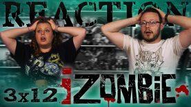 iZombie-3×12-REACTION-Looking-for-Mr.-Goodbrain-Part-1-attachment