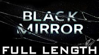 Black Mirror Full Length Icon_00000