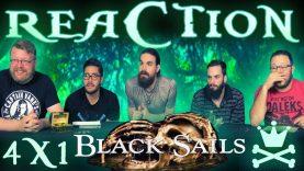 Black-Sails-4×1-REACTION-XIX-attachment