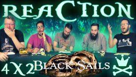 Black-Sails-4×2-REACTION-XXX-attachment