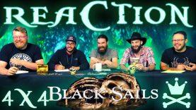 Black-Sails-4×4-REACTION-XXXII-attachment