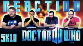 Doctor-Who-5×10-REACTION-Vincent-and-the-Doctor-attachment