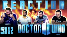 Doctor-Who-5×12-REACTION-The-Pandorica-Opens-attachment