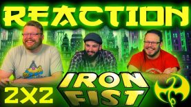 Iron-Fist-2×2-REACTION-The-Citys-Not-for-Burning-attachment