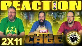 Luke-Cage-2×11-REACTION-The-Creator-attachment
