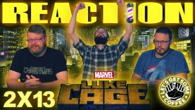 Luke-Cage-2×13-FINALE-REACTION-They-Reminisce-Over-You-attachment