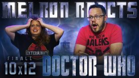 MELRON-REACTS-Doctor-Who-10×12-The-Doctor-Falls-FINALE-attachment