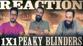 Peaky-Blinders-1×1-REACTION-Episode-1-attachment