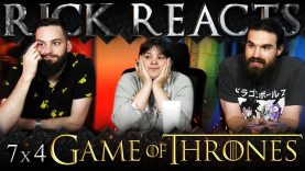 RICK-REACTS-Game-of-Thrones-7×4-The-Spoils-of-War-attachment