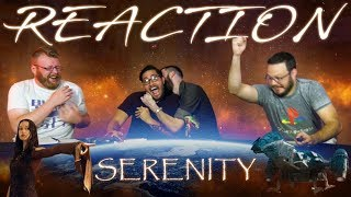 Serenity-Firefly-Movie-REACTION-attachment