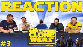 Star-Wars-The-Clone-Wars-3-MOVIE-REACTION-attachment
