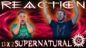 Supernatural-13×2-REACTION-The-Rising-Son-attachment