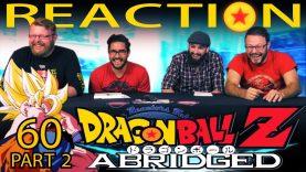 TFS-Dragon-Ball-Z-Abridged-REACTION-Episode-60-Part-2-attachment