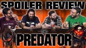 The-Predator-Spoiler-MOVIE-REVIEW-and-DISCUSSION-attachment