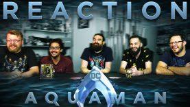 Aquaman-Extended-Trailer-2-REACTION-attachment