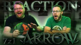 Arrow-7×1-PREMIERE-REACTION-Inmate-4587-attachment