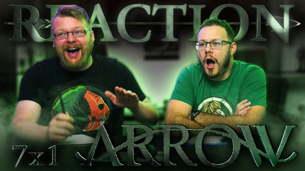 Arrow-7×1-PREMIERE-REACTION-Inmate-4587-attachment