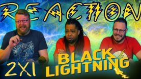 Black-Lightning-2×1-PREMIERE-REACTION-Rise-of-the-Green-Light-Babies-Feat.-AKASAN-attachment