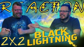 Black-Lightning-2×2-REACTION-The-Book-of-Consequences-Chapter-Two-Black-Jesus-Blues-attachment